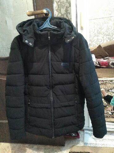 спортивная легкая куртка в Кыргызстан: Мужские куртки XL