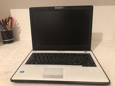fiyat performans laptop - Azərbaycan: Nexus noutbuku seliqeli ve rahat noutbuk