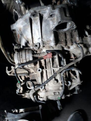 Автозапчасти - Nissan - Пригородное: Карока Ниссан Сивира 33 кузов
