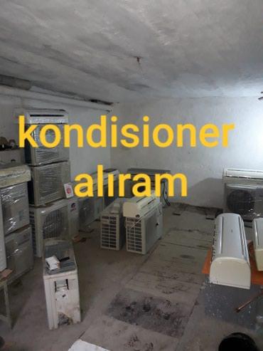 Bakı şəhərində 100 -500 razılaşma yoluilə