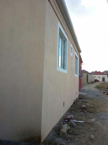 Xırdalan şəhərində Xirdalanin giràcàyindà 2 otaqli tàmirli hàyàt evi tàcili