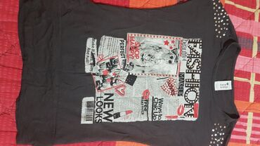 Zenske majice - Srbija: Zenska majica,700din