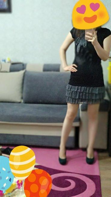 Очень красивое платье! отлично сидит по фигуре! в Бишкек