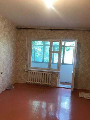Цены на решетки на окна - Кыргызстан: Продается квартира: 1 комната, 36 кв. м
