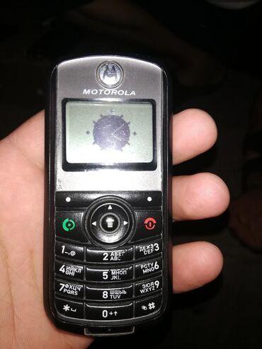 motorola в Кыргызстан: Продаю телефон моторола идеаль
