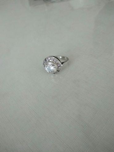 Серебро индийское, цена 800 в Кок-Ой