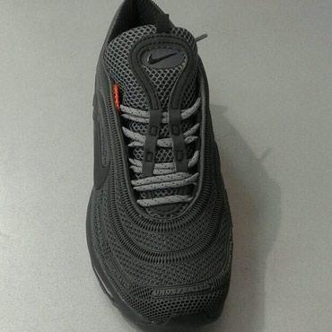 Кроссовки Nike Air Max 97. в Бишкек