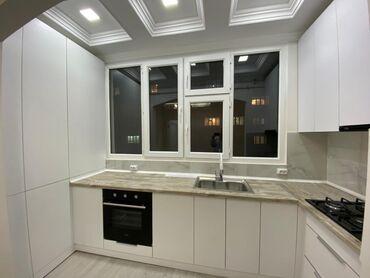 Продается квартира:106 серия, Южные микрорайоны, 2 комнаты, 68 кв. м