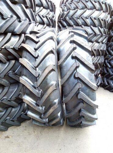 Belarus traktor lizing - Azərbaycan: 16.9 38 Aлтайшин belarus traktorlarin arxa tekeri. 89 traktorlarin