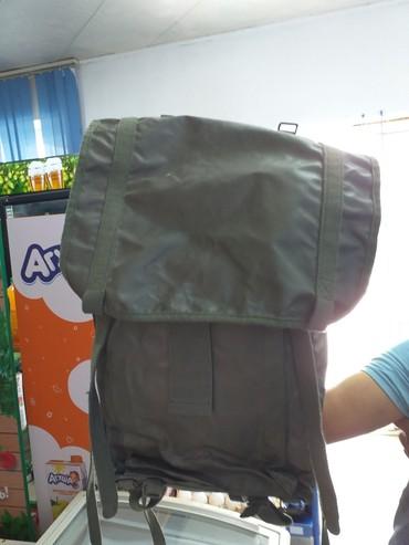 рюкзаки в Кыргызстан: Продаю отл. рюкзак 1150сом
