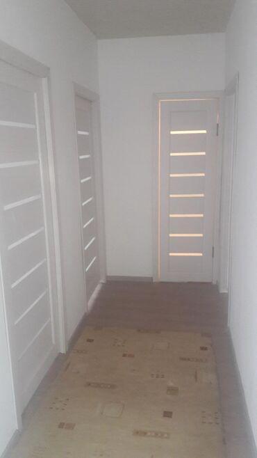 пластик для потолка цена в Кыргызстан: Продам Дом 70 кв. м, 4 комнаты