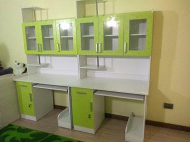 Столь компьютер новый заказ делаем в Бишкек