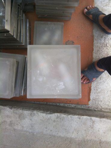 Срочно продаю Лампы дневного света для потолка в Бишкек