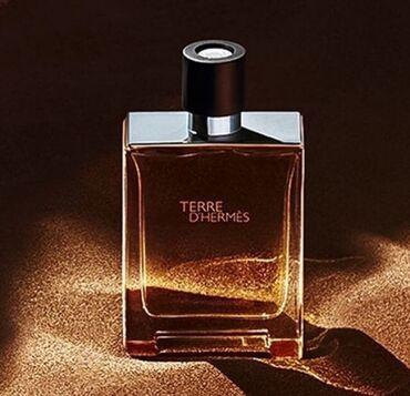 hermes tekstil - Azərbaycan: TerreD'Hermes