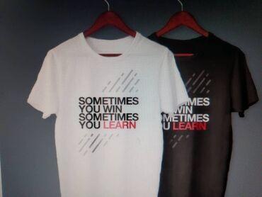 Работа - Кыргызстан: Наличкага футболка тиккен кыздар керек.4-нитка
