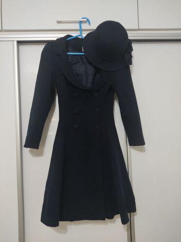 тойота калдина цена в бишкеке in Кыргызстан | ПОСУТОЧНАЯ АРЕНДА КВАРТИР: 1) пальто и шляпа кашемировые размер m цена 2500с. В отличном