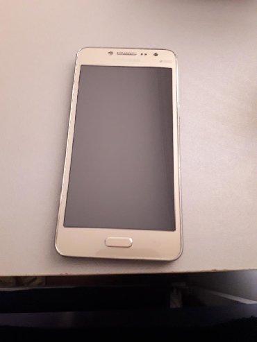 Samsung galaxy not 4 en ucuz qiymet - Saray: İşlənmiş Samsung Galaxy J2 Prime 8 GB qızılı