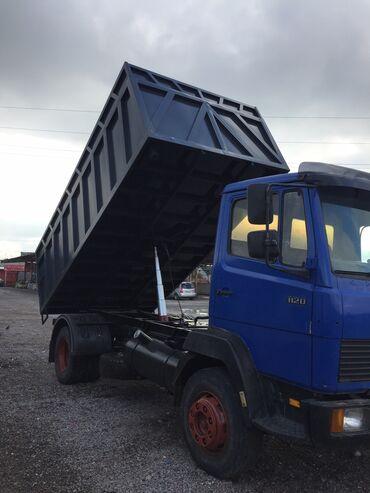 вагончики на колесах в Кыргызстан: Ниже не звонить, обмен вообще не интересен, прошу налом не пугать! Мер