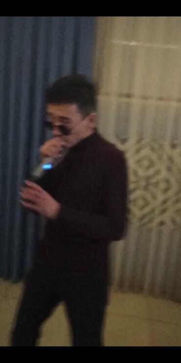 работа вечером бишкек в Кыргызстан: Ищу работу в Бишкеке. 18 ЛЕТ. Любая работа. Свободен 13 00 до 20 21