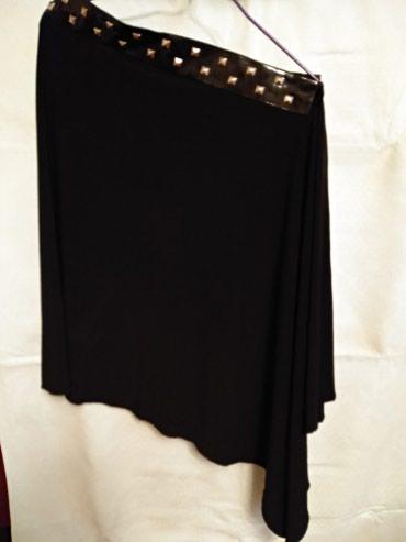 Продаю юбку прошу 100 с в Frunze