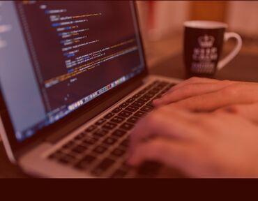 """Уйронуу """"программирование"""" Обучение, c#, html5, css, javascrtipt"""