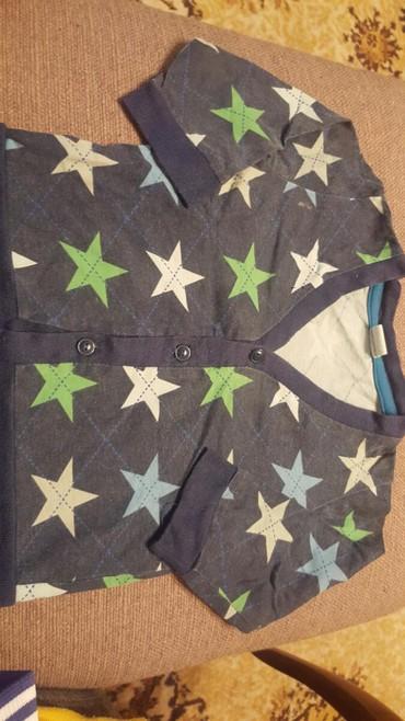 Pamucna-engleska-bluza-domaci-proizvodac-br - Srbija: H&m pamucna bluza na kopcanje jako prakticna mekana prijatna