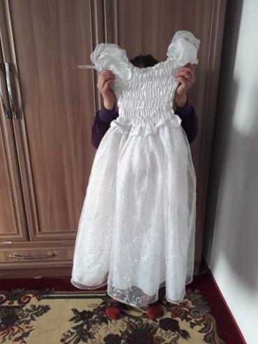 Платья 500 сом в Бишкек