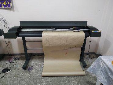 Распечатка, распечатка лекал, плоттерПечатать + резка Уникальное
