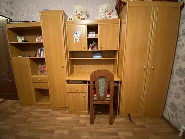 Мебель - Бостери: Гарнитуры