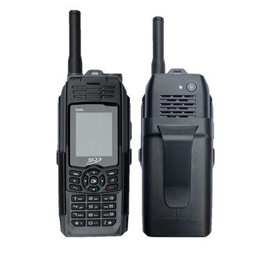 bmw 4 серия 420i mt - Azərbaycan: SQ90 Qiymət - 69 AZN Power Bank 6.800 mAh 2 sim kartlı Kamera 2 MP