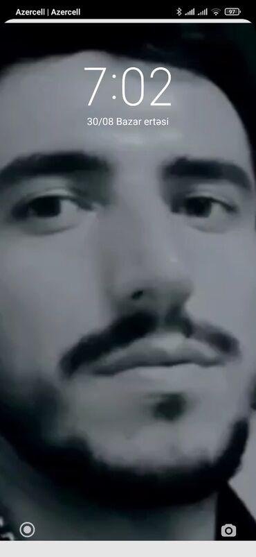 i̇s agtaral siya in Azərbaycan | DIGƏR IXTISASLAR: İs axdaram