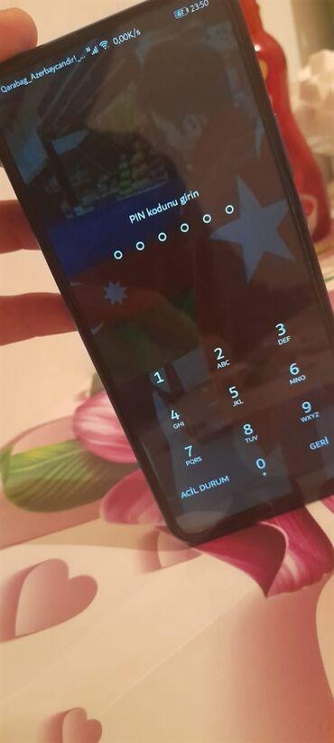 Samsung galaxy grand prime teze qiymeti - Novxanı: Telefon usatda olmayib prablemsizdir üstünde adaptır verilir sadece mo