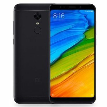 Xiaomi redmi5 plus в Bakı