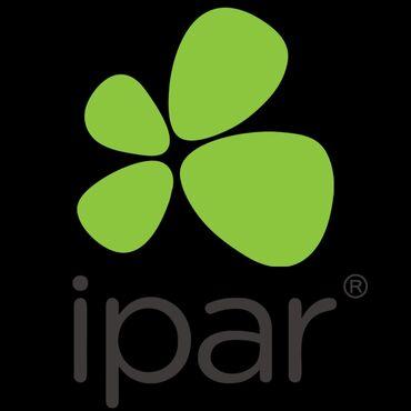 Ипар корпорациясы - илимий изилдөөлөр жана клиникалык зертөөлөр