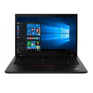 чехол lenovo в Азербайджан: Lenovo ThinkPad T490 ( 20N20035RT-N )Marka: LenovoModel: ThinkPad T490