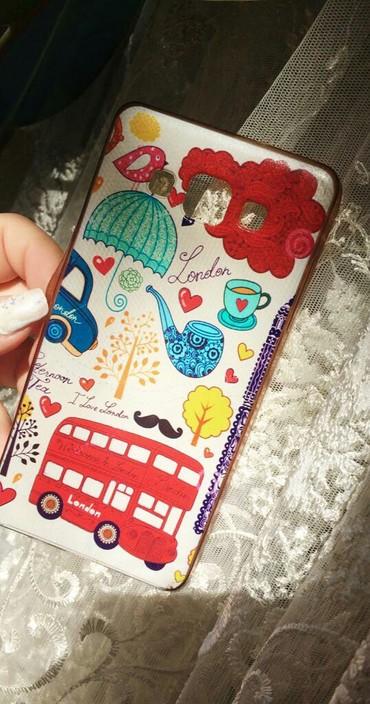 Samsung a51 kabura - Azərbaycan: Samsung Galaxy A 5 kabura  Material :yumuşaq silikon