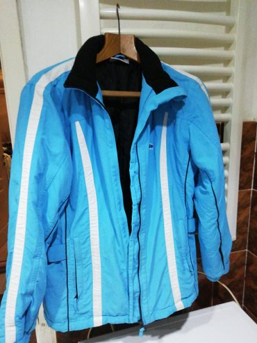 Ski jakna br 40 kao nova - Nis
