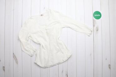 Рубашки и блузы - Состояние: Б/у - Киев: Жіноча сорочка Only, р. XS   Довжина: 62 см Ширина плеча: 39 см Рукав