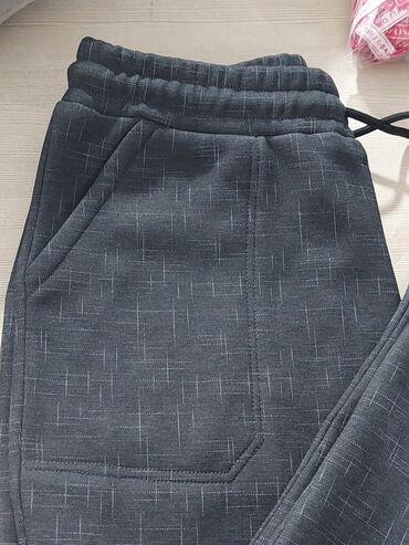 помощник кондитера бишкек in Кыргызстан   ПОВАРА: Требуется швеи женских брюк с опытом работы и помощник закройщикакызыл