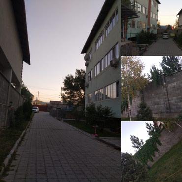 Продается 3-х комнатная квартира в в Бишкек