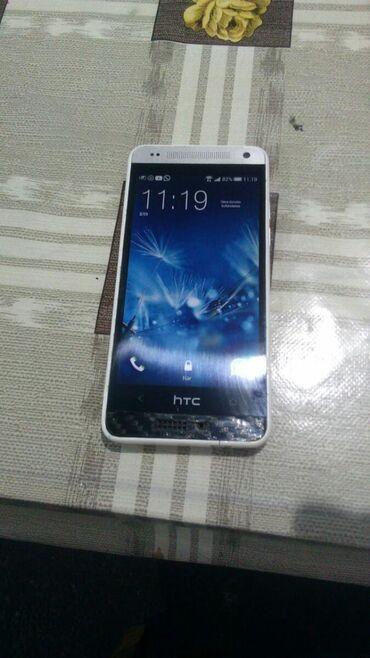 HTC - Azərbaycan: Hecbir prablemi yoxdu qoz kimidi iwlemeyne soz yoxdu yaddaw 16