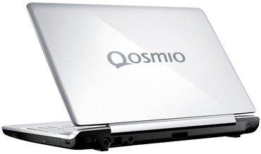 Bakı şəhərində Toshiba qosmio f150-11h i5 iqravoy 8gb ram gamer edition--- Diqqet