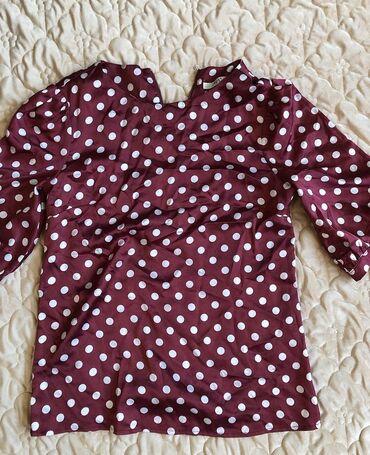 Листайте фото!!! 1) размер s 2-3) платье в пол шёлк . Размер s/m