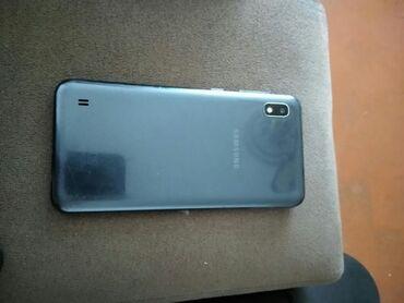 Samsung - Salyan: 150