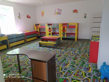 63 объявлений: Продаю мебель в детский сад есть все состояние отличное