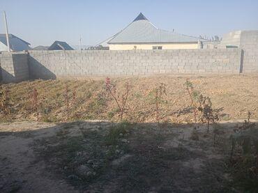 продам дом беловодск в Кыргызстан: Продам Дом 65 кв. м, 3 комнаты