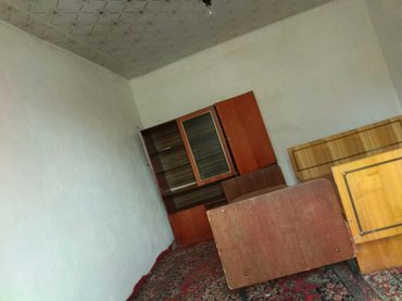 Сдаю комнату в  ново покровке в Бишкек