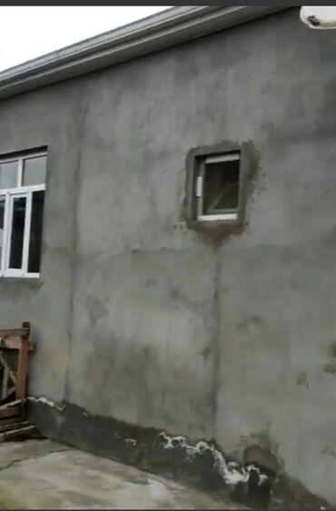 Evlərin satışı 80 kv. m, 3 otaqlı, Kupça (Çıxarış)