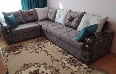 Belinay underwear - Azərbaycan: Künc divanı İnter Yep yenii gozelliyi ruhununu oxsayacaq gornusu ile