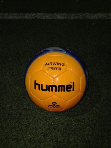 Новые футбольные мячи! Качество: в Бишкек